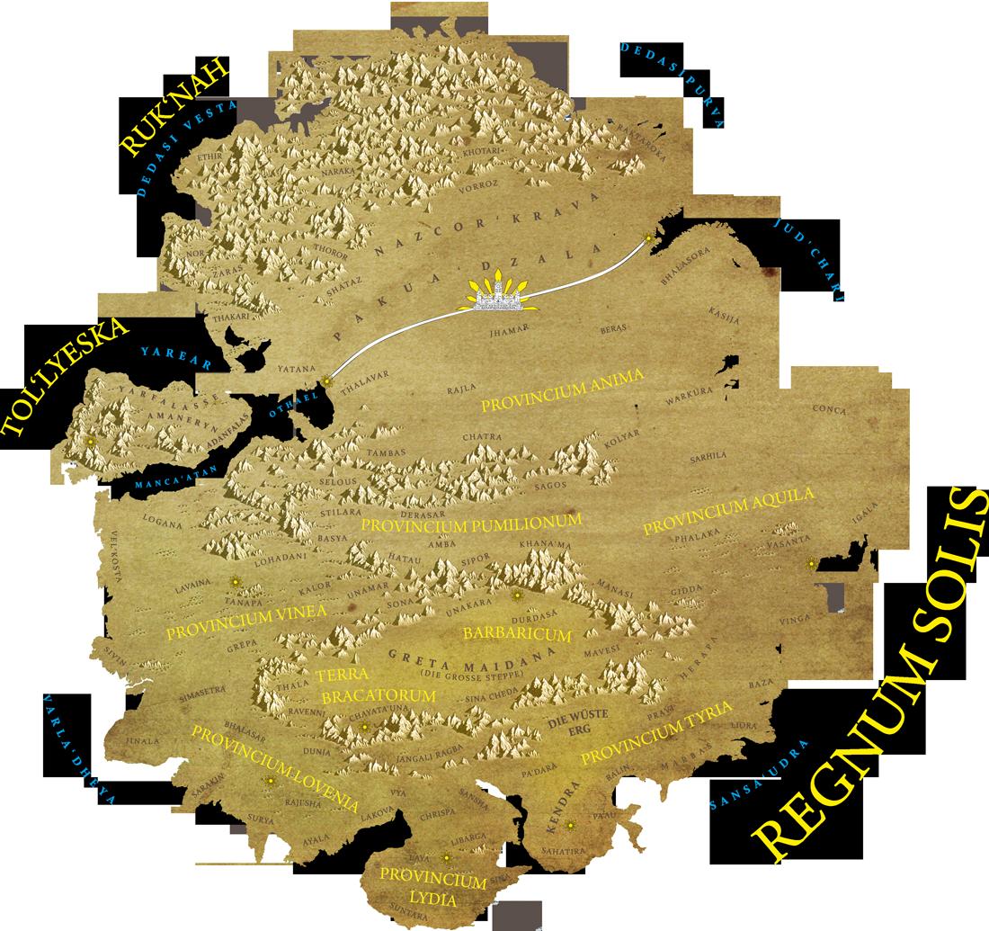 2015-11-05-Karte-Regnum-Solis-neu-A3