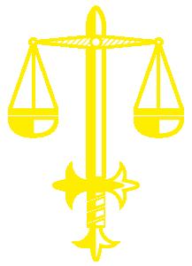 Logo-Handelsgilde