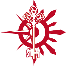Logo-Porter1