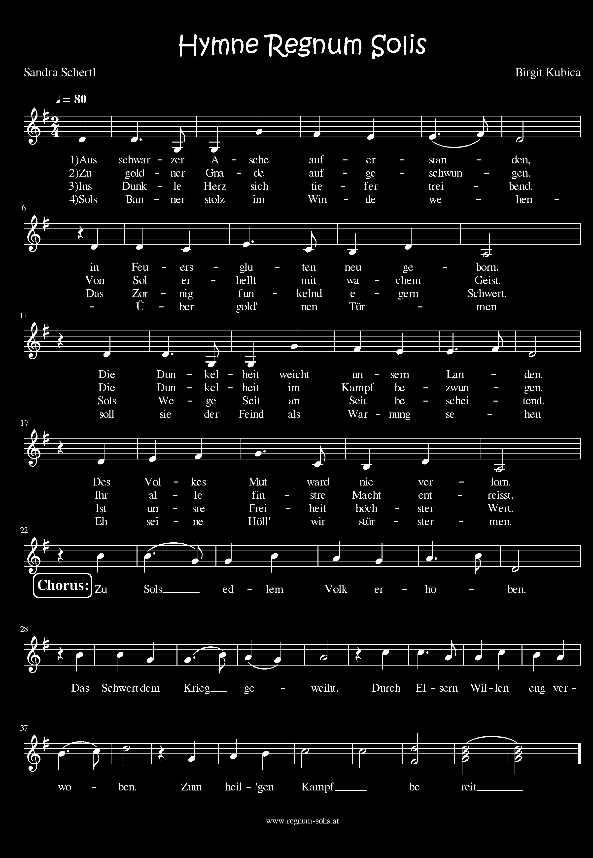 RS_Hymne